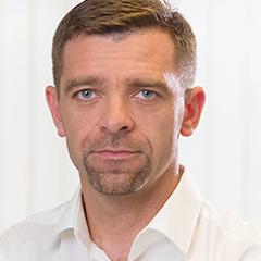 Dr. Székely Attila