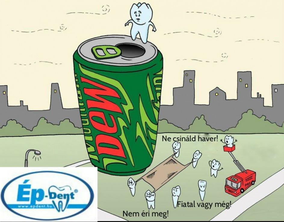 2015 március 20.: A szájegészség világnapja