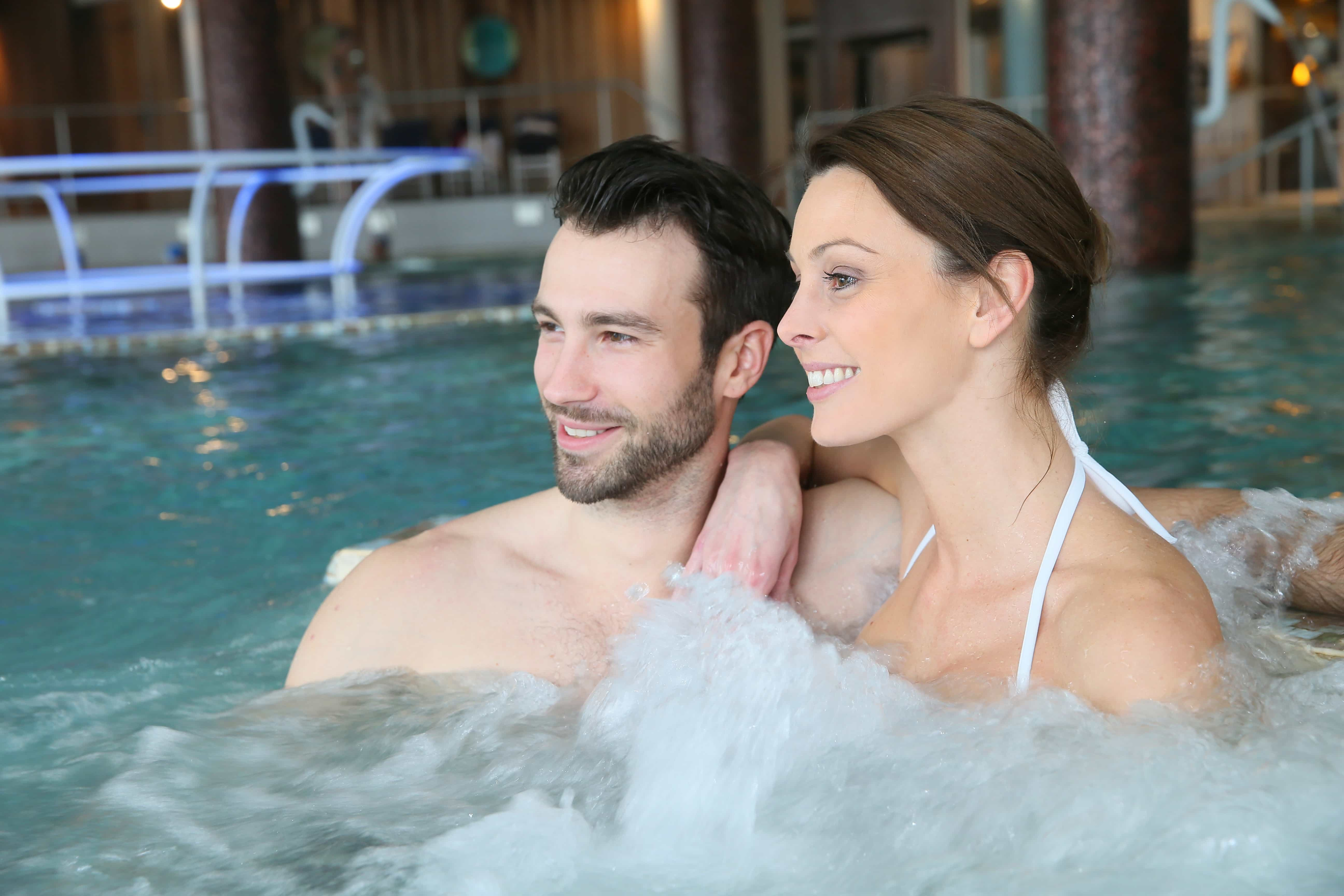 A (fog)probléma nélküli nyaralás titka