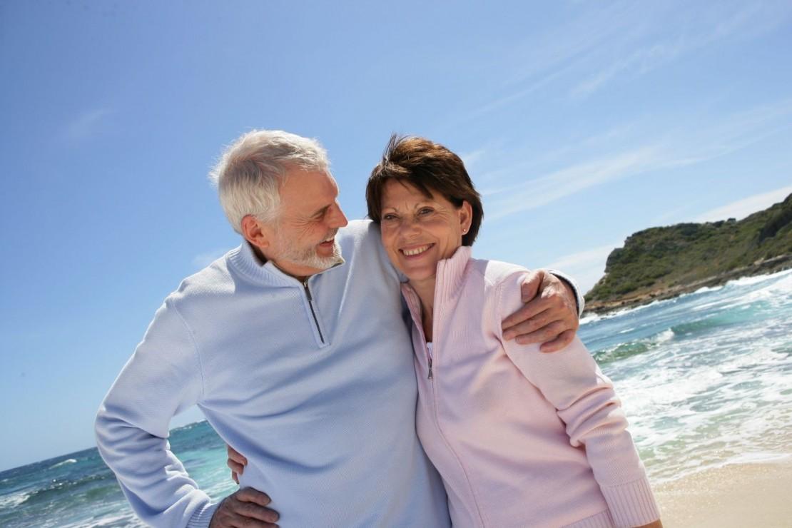 Biztosítás otthoni kezelésre